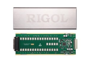 news-Rigol Switch-card MC3132
