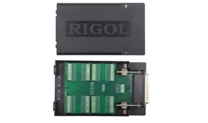 news-Rigol screw terminal M3TB32 with CJR