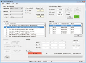 Avionics-Test-Software2