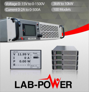 lab-power1